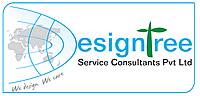 Design Tree Consultants